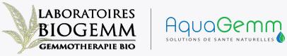 Biogemm - Gémmothérapie bio et macérats mère de bourgeons bio